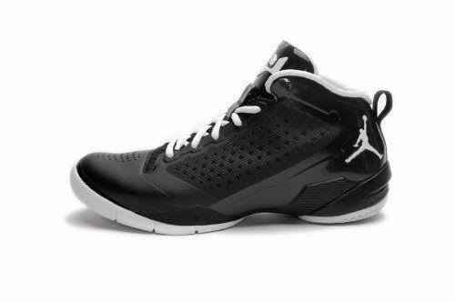 best service 1138f 8959a Nike Air Jordan Fly Wade 2 Mens Basketball Shoes 479976-010 Jordan.  139.93