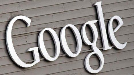 Google en Privacy het gaat toch niet goed samen