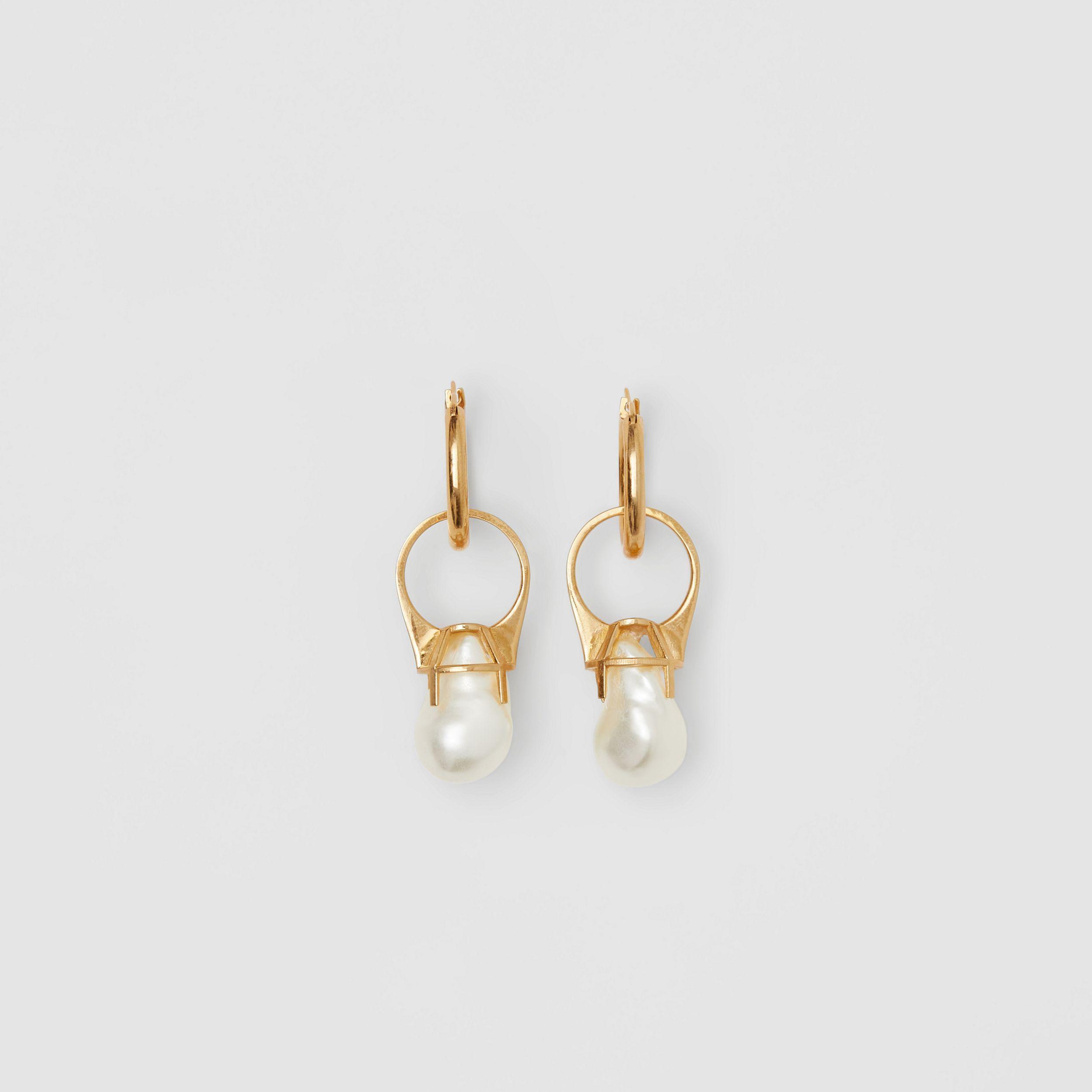 nature earrings studs earrings small black drops post earrings resin earrings real flower jewelry Tiny stud earrings tear drop earrings