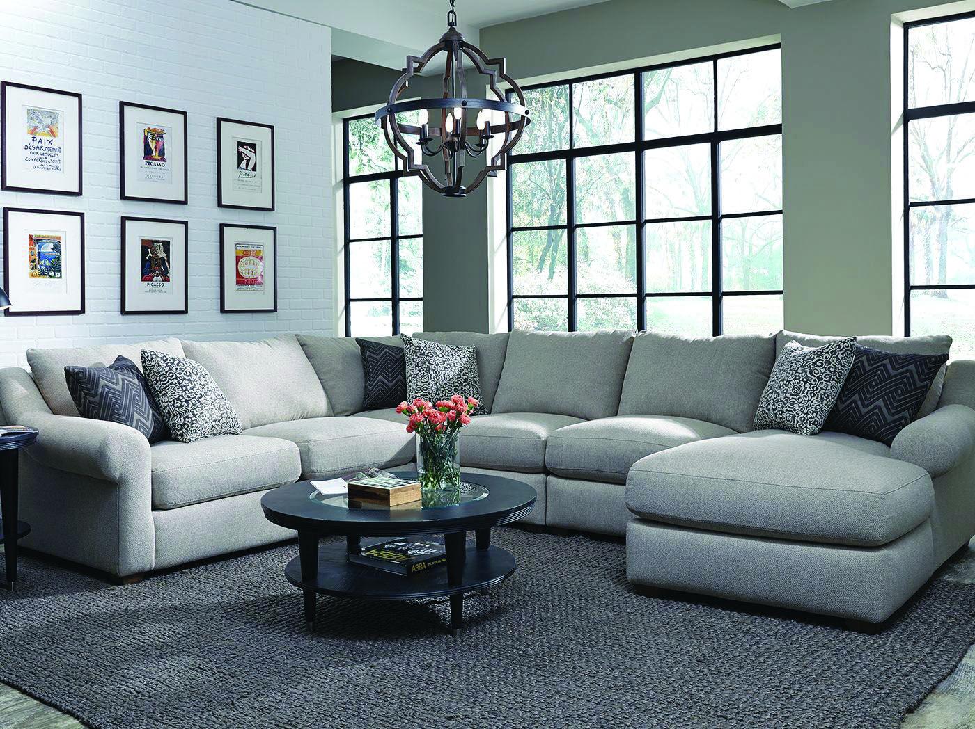 Stunning Gray Living Room Suggestions Grey Living Room Living