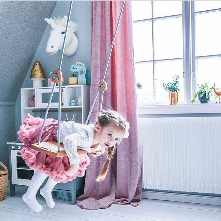Kinderzimmer, Möbel und Ideen zum Einrichten (mit Bildern