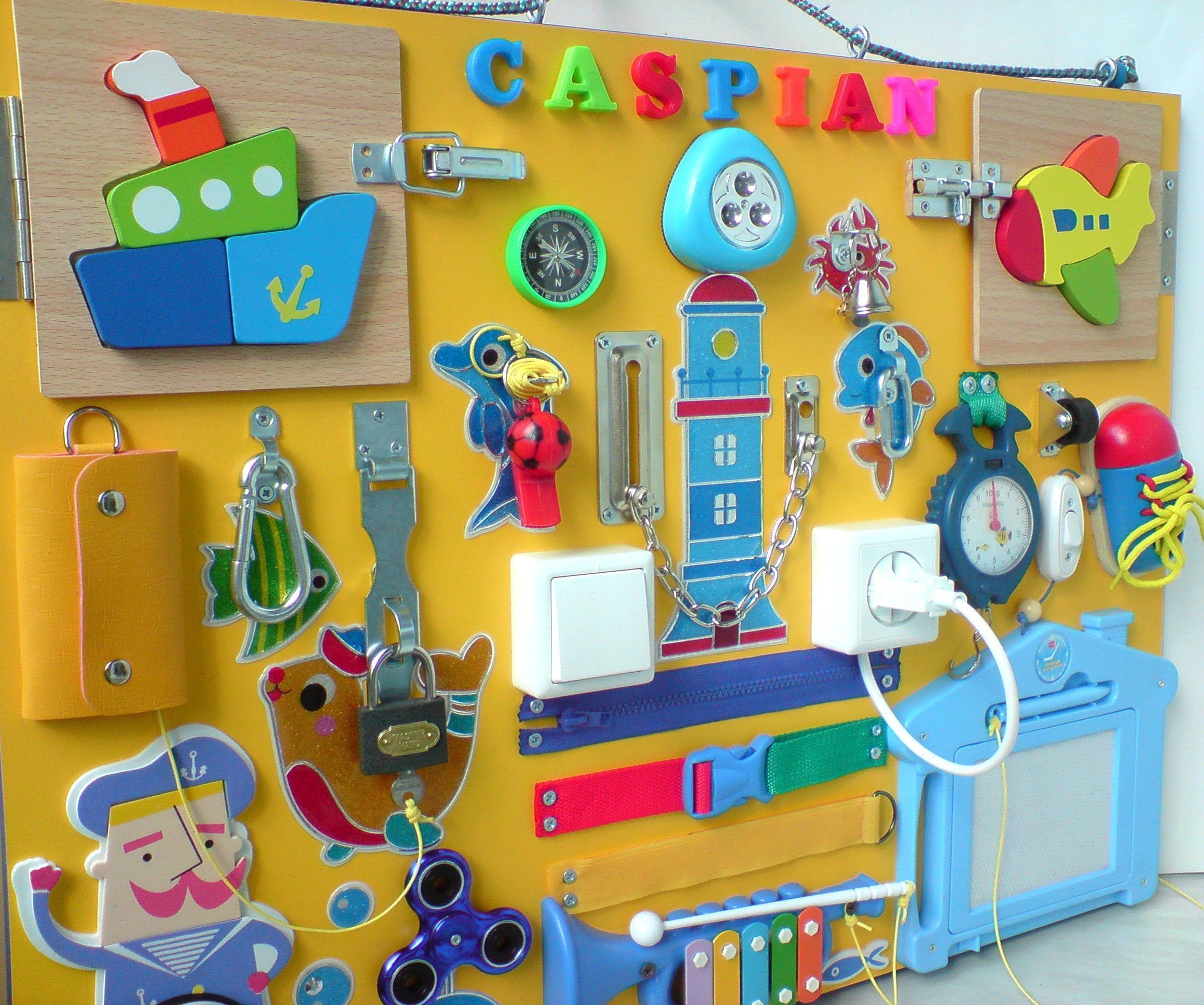 11 meilleures images du tableau idee kdo   Baby Toys, Busy