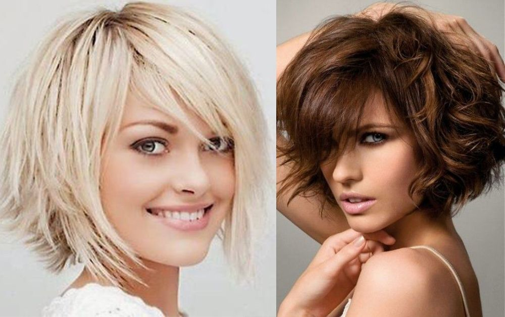 10 Sassy Bob Cuts Youll Want To Have This Summer A Beautiful