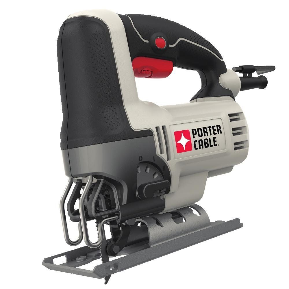 Top 5 Best Jigsaw Power Tools For Woodworking Review Woodworking