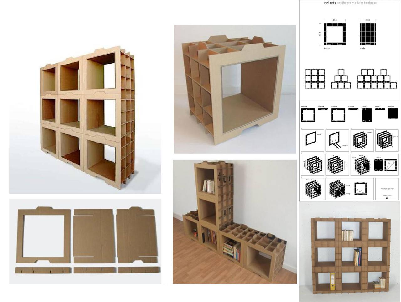 pin von san nug auf ich projekte praktisch pinterest. Black Bedroom Furniture Sets. Home Design Ideas