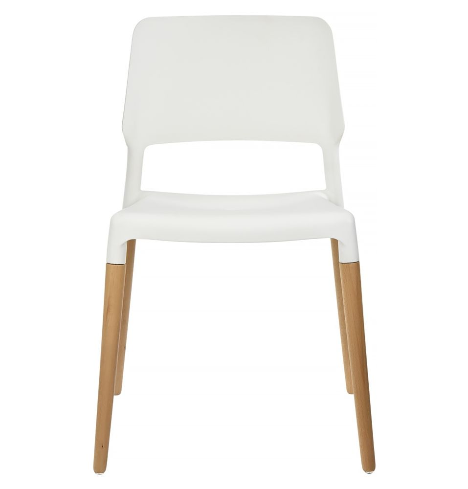 Mack Dining Chair Matt Blatt Dining Chairs Pinterest  # Muebles Duk Oiartzun