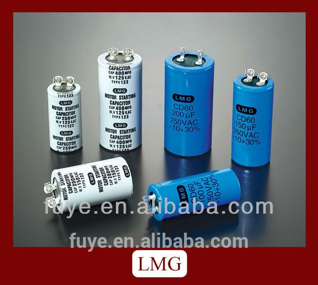 Cd60 Capacitor Lmg Capacitor 10 Things Convenience Store Products