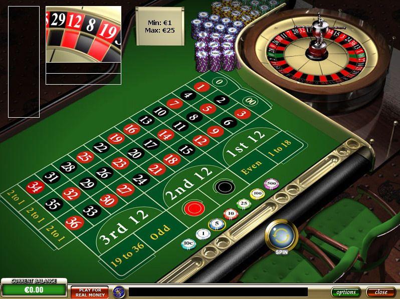Метод хока действует в казино игровые автоматы книга де люкс