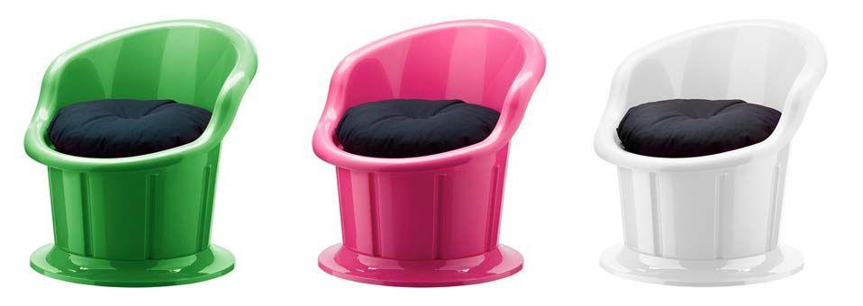 popptorp le fauteuil design by ikea room - Fauteuil Design Ikea