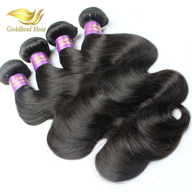 Unprocessed Virgin Hair Extension Vendors From Hair Factory Of China