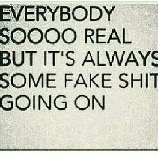 These hoes aint loyal   D_Is_Loyalty   Fake people quotes ...