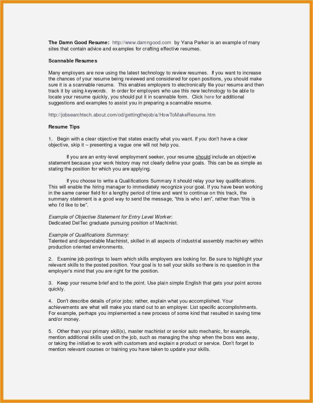 Web Developer Resume Sample Free Collection 42 Web Developer Resume Template Picture Resume Objective Examples Engineering Resume Best Resume