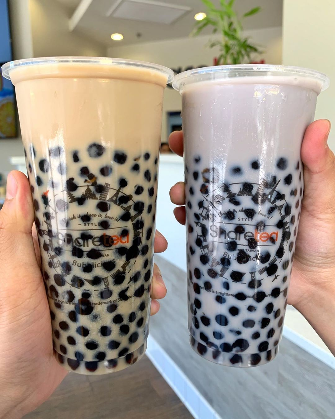 How to Make Hong Kong Style Milk Tea | Talk Boba