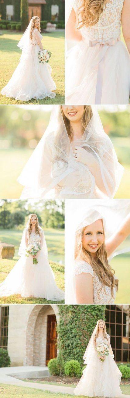 Bridal portraits poses the dress 70+ trendy Ideas #bridalportraitposes