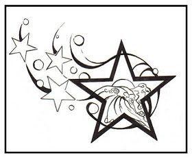 Yakuza tattoo stencil #yakuza #tattoo #stencil _ yakuza tattoo schablone _ pochoir de tatouage yakuza _ plantilla de tatuaje yakuza _ yakuza tattoo men, yakuza tattoo woman, yakuza tattoo girl, yakuza tattoo gangsters, yakuza tattoo design, yakuza tattoo sleeve, yakuza tattoo female, yakuza tattoo mafia, yakuza tattoo irezumi, yakuza tattoo dragon, yakuza tattoo back, yakuza tattoo koi, yakuza tattoo meaning, yakuza tattoo arm, yakuza tatto