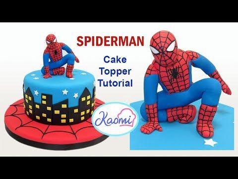 cake mania gratuit illimité
