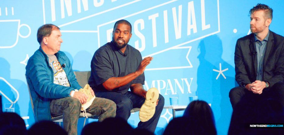 Kanye West Wants To Change His Name To Christian Genius Billionaire Kanye West Names Of Jesus Kanye West Kanye