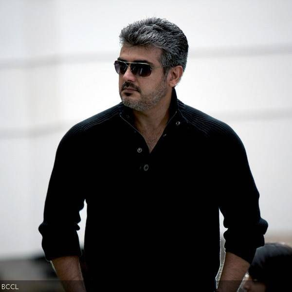 thala ajith hd wallpapers 1080p video