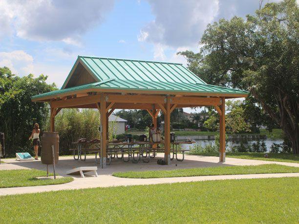 Laminated Wood Boston Hip Manufacturers Rcp Shelters Wood Laminate Wood Engineered Wood