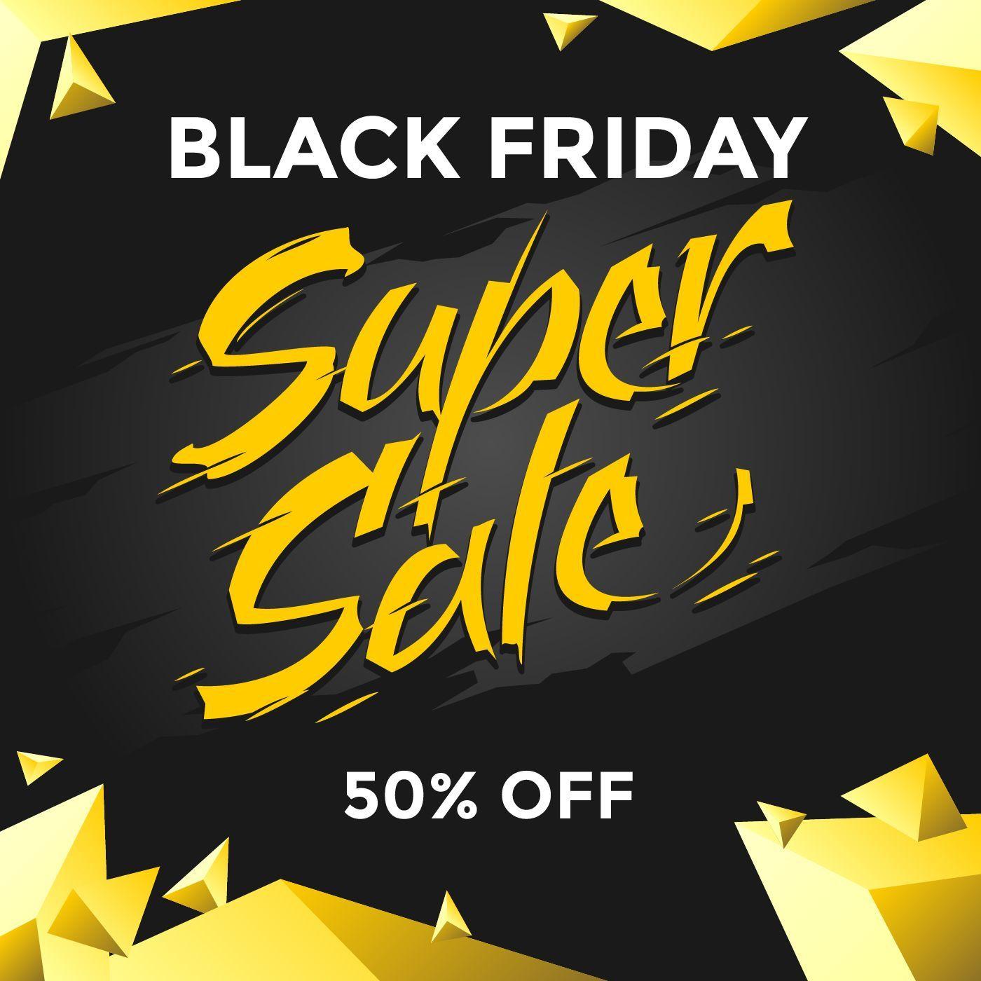 Black Friday Sale Die Angebote Auf Die Sie Gewartet Haben Angebote Auf Black Blackfriday Blac Black Friday Black Friday Sale Black Friday Sale Poster