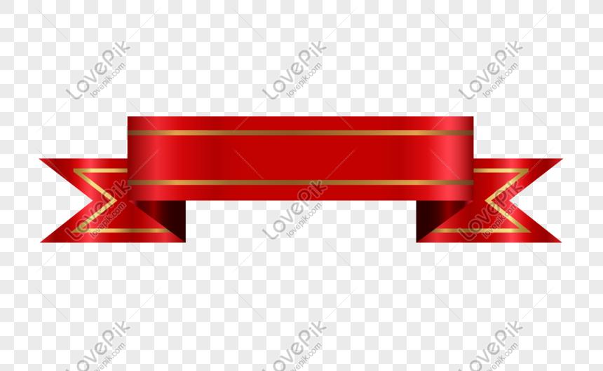 Pin On Ribbon Png