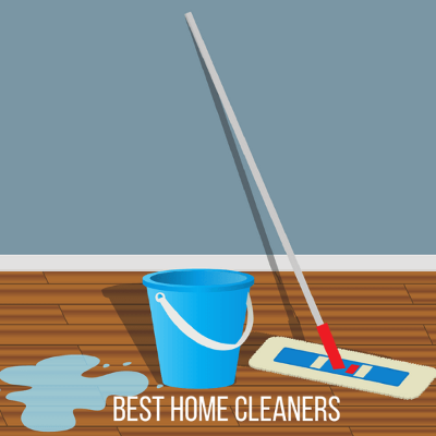 Learn some best home cleaning tricks just click :- http://hicare.in ...