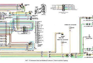 Wiring Diagram Renault Trafic renault master wiring diagram ... on