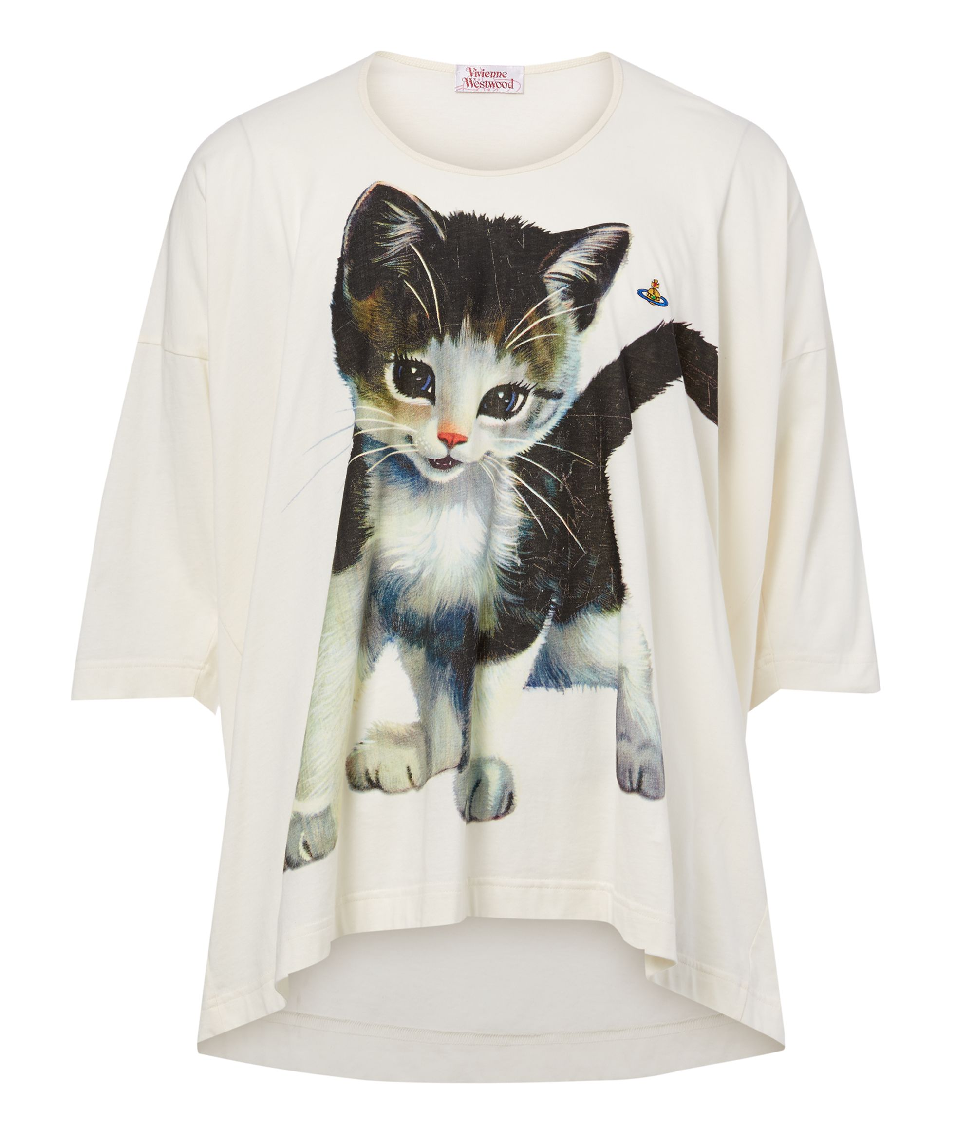 Pin By Bubble Bourke On Vivienne Westwood Vivienne Westwood T Shirt Vivienne Westwood Tops Beige T Shirts