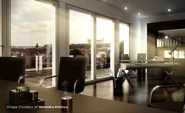 Interior renderings vray google search presentation for Vray interior