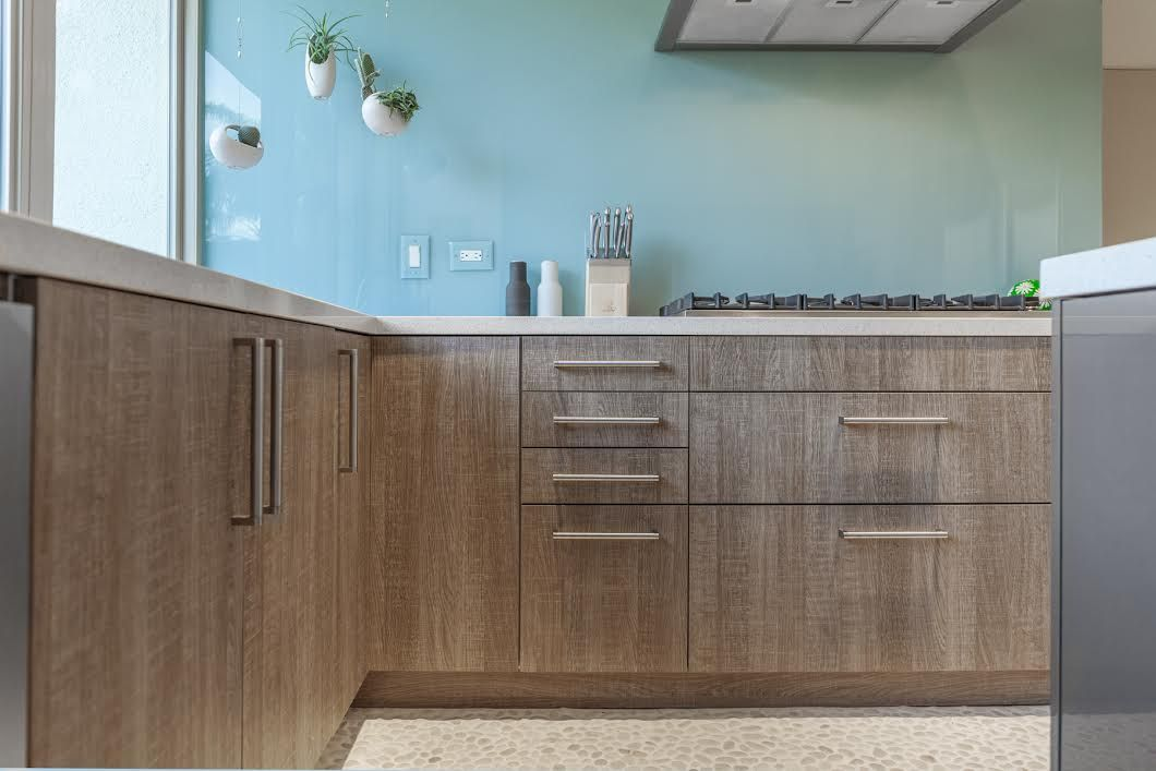 Semihandmade Ash Ikea Kitchen   Semihandmade Impression Ikea ...