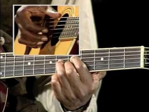 Keb Mo Kind Hearted Woman Blues Youtube Americas Music