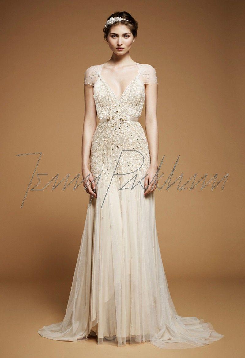 Willow wedding ideas pinterest jenny packham wedding dresses