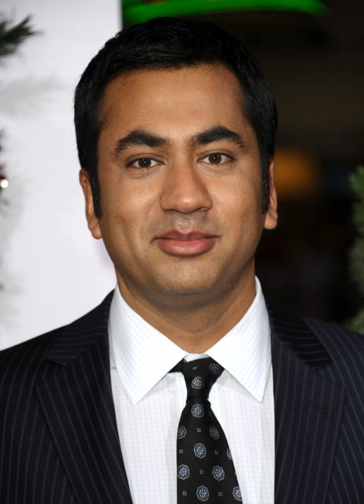 Kal penn the whiskey bar designated survivor tv series funny people taurus also stefano polo stefanopolo on pinterest rh