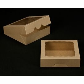 Brpboxshop Com In 2020 Cookie Box Pie Box Cardboard Box Crafts