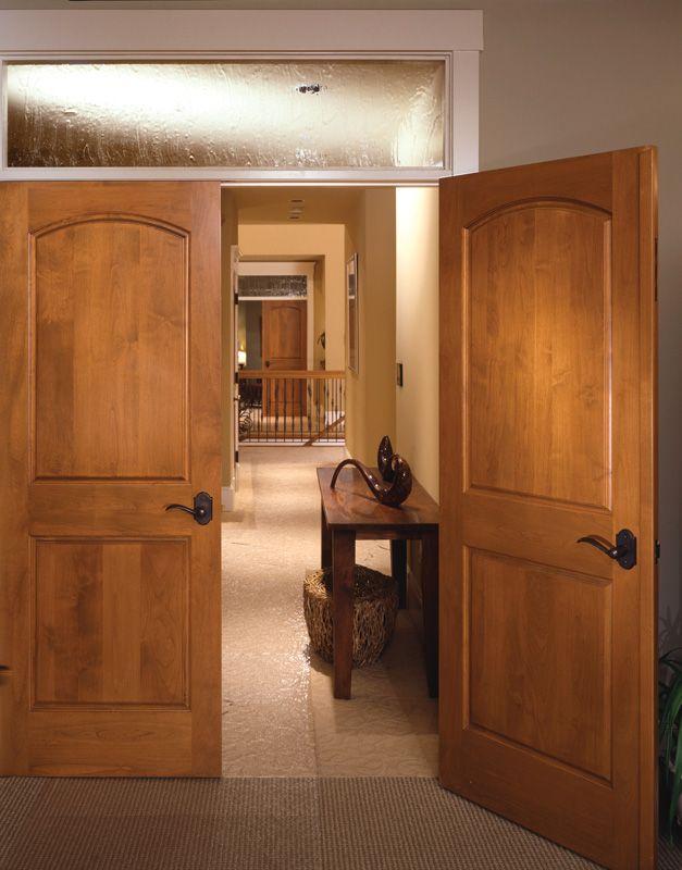 Door Idea Gallery   Door Designs   Simpson Doors. Door Idea Gallery   Door Designs   Simpson Doors   Doors