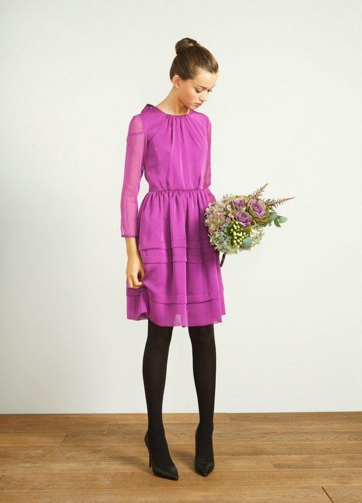 La mejor moda española te espera a los precios más increíbles: 11 ...