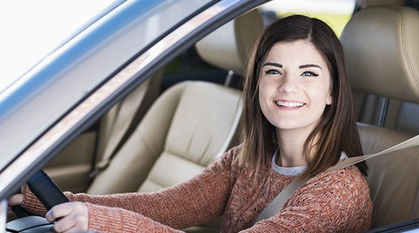 Pin On Teen Driving Safety