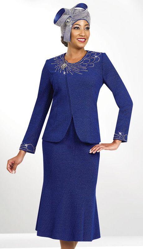 723f76e1ecd6 Wholesale church suits