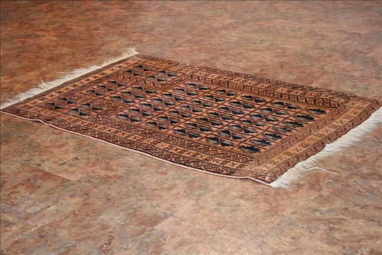 358 Afghan Rugs This Traditional Rug Is Rox Imately 3 Feet 2 Inch X 4