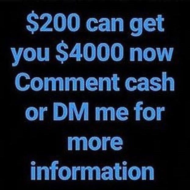 Direct Messsage Me Do You Need To Pay Your Light BILL? Gas BILL ? Car  Insurance ?#Car Note #PAYMENT Due? Water BILL ? Rent Due?