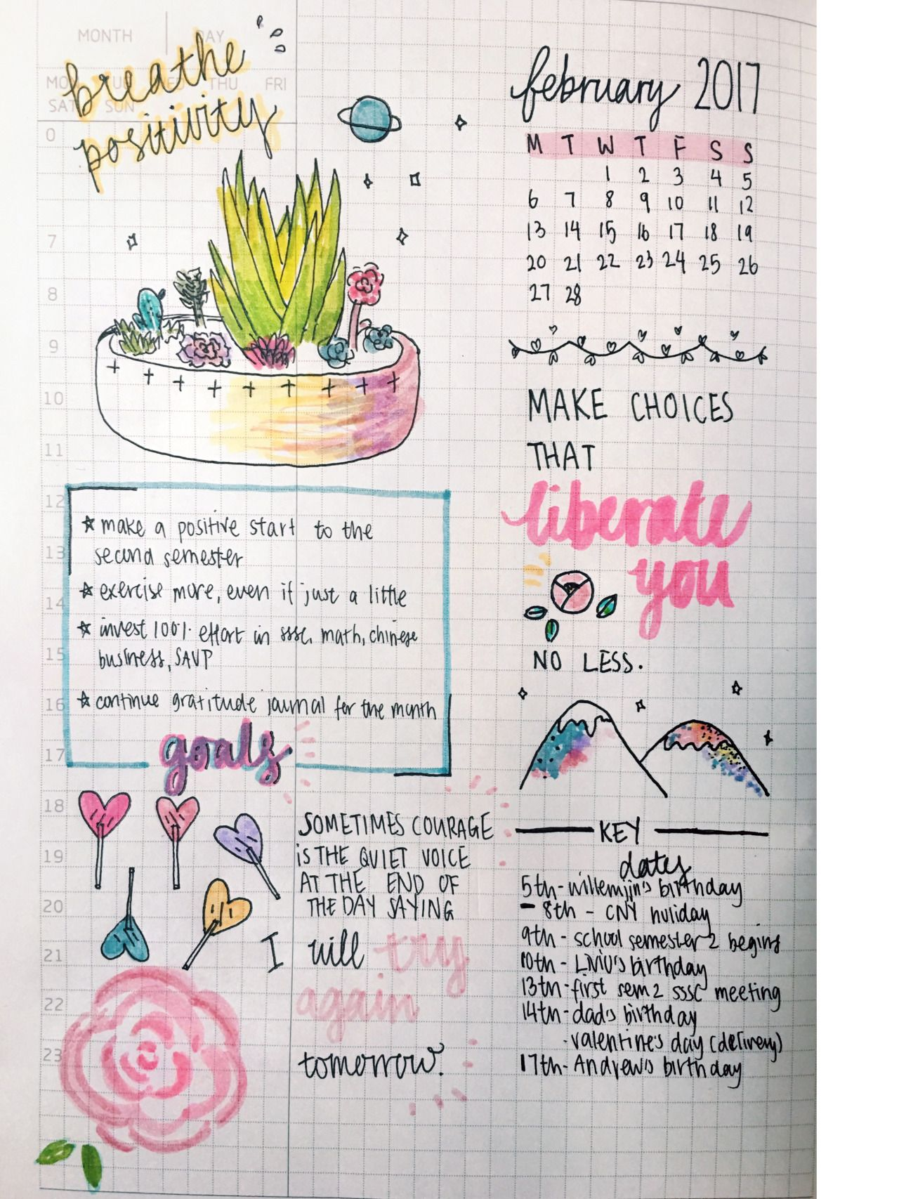 Pin On Filofax Planner Organizers And Journals