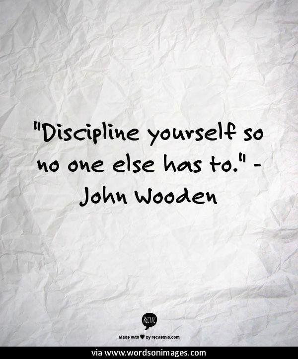 John Wooden Leadership Quotes Unique Quotesjohn Wooden  Inspirational  Pinterest  Motivational . Design Inspiration