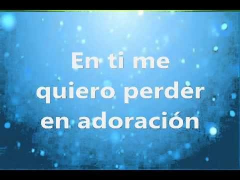Hillsong United - Correre Español (Letra) HD - YouTube