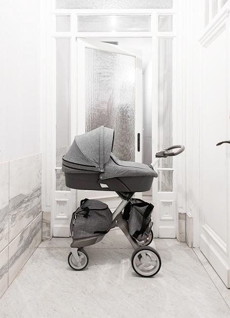 best 25 stokke kinderwagen ideas on pinterest prams lammfell baby and lammfell kinderwagen. Black Bedroom Furniture Sets. Home Design Ideas