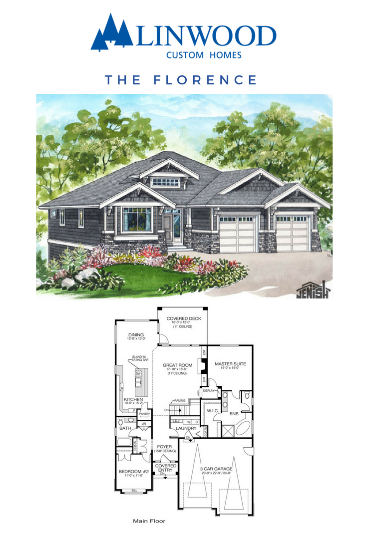 Designs Linwood Homes Linwood Homes Small House Design House Plans