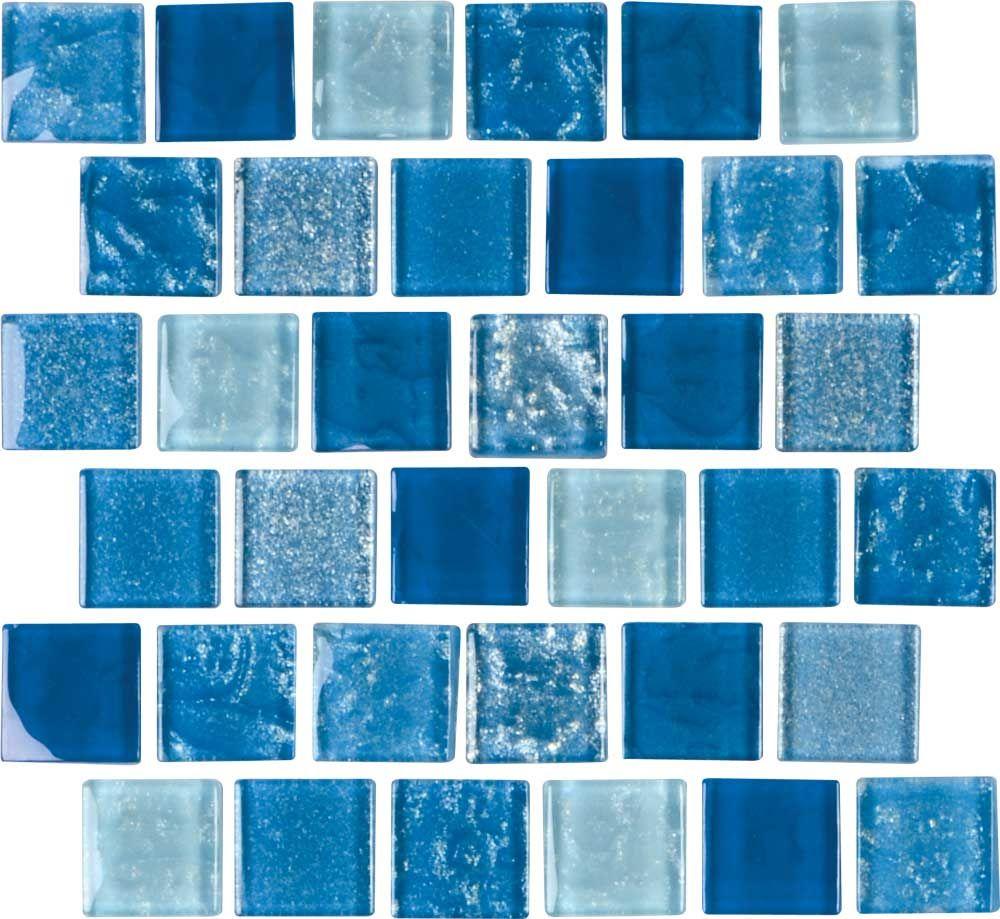 soleil national pool tile group