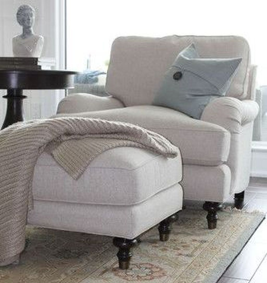 30 inspiring chairs design ideas for living room if you