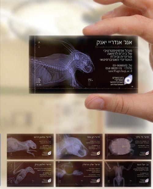Plastic Business Cards Plastic Business Cards Business Card Inspiration Business Cards Creative