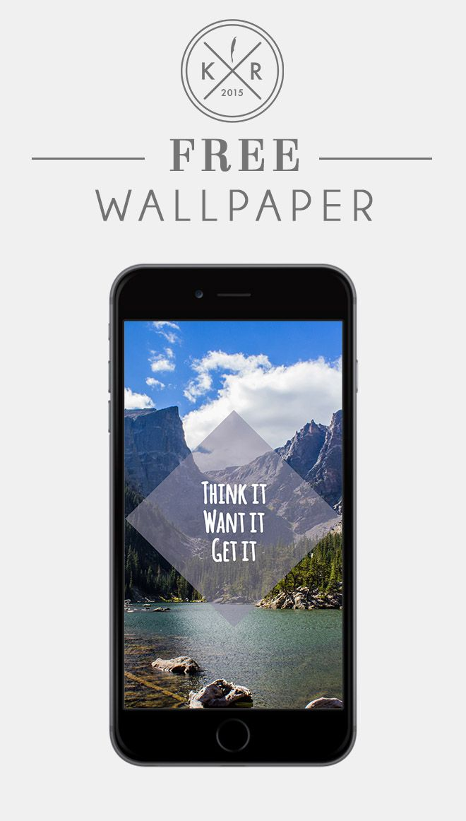 Devices. Free Wallpaper BackgroundsIphone 5 WallpaperPhone ...