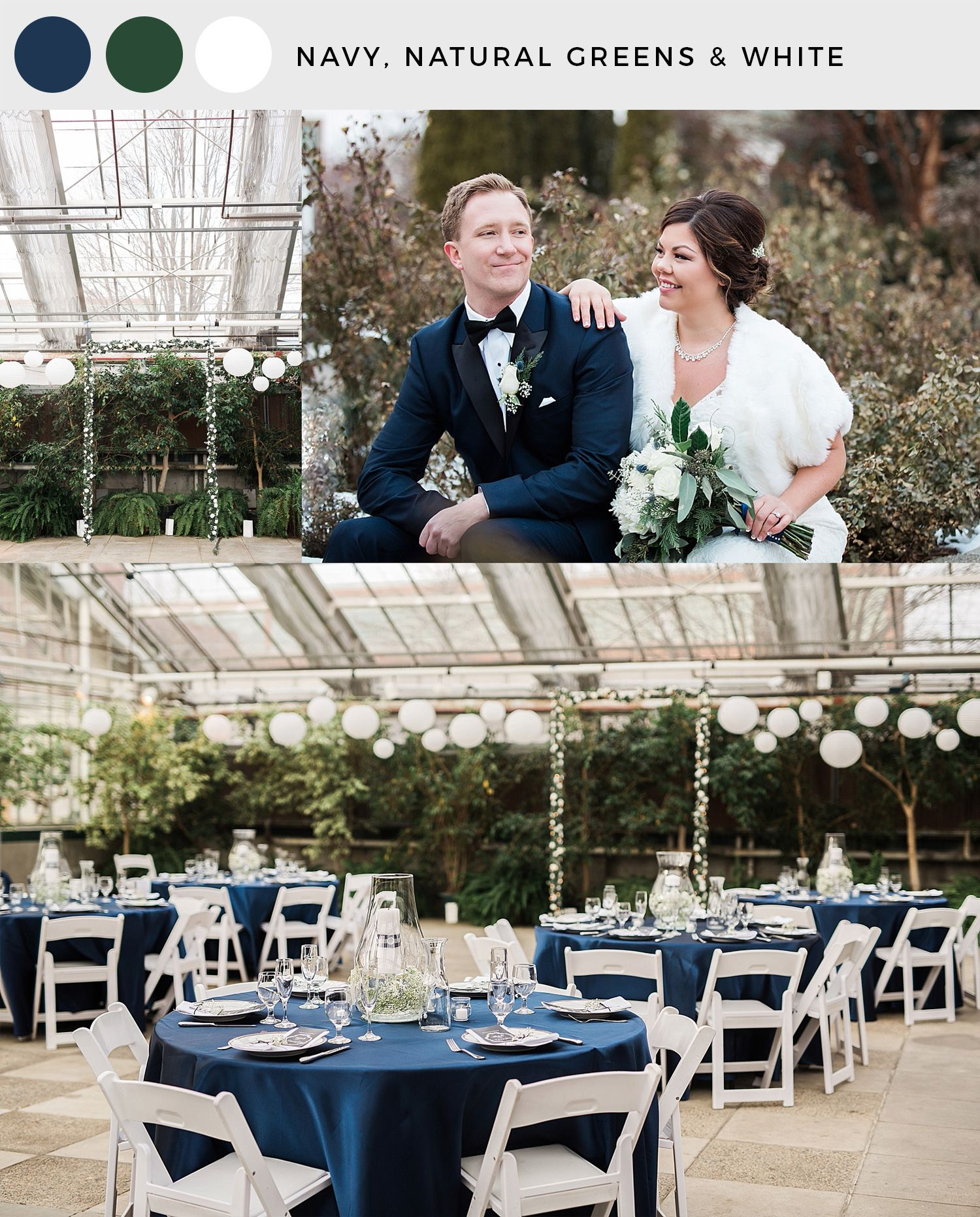 Get The Scoop On Ten Michigan Winter Wedding Venues As You Style Your Own Wedding In The Sn Michigan Wedding Venues Winter Wedding Venues Detroit Wedding Venue